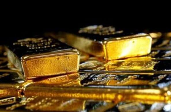 """随着黄金和白银价格的下跌 您是否应该寻找其他选择"""""""