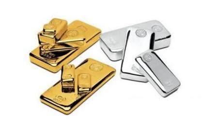为什么黄金在通货膨胀对话中仍然很重要