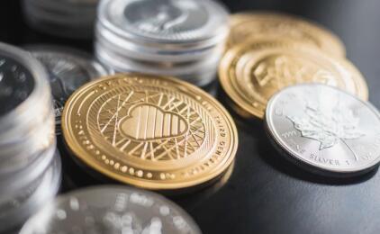 Coeur扩大2021年第一季度的黄金产量 白银下跌11%