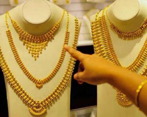 黄金和白银汇率 知道今天以哪种汇率开始交易