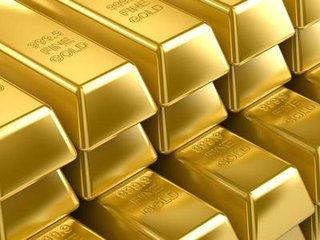黄金和白银价格小幅下跌 进入欧洲公开市场
