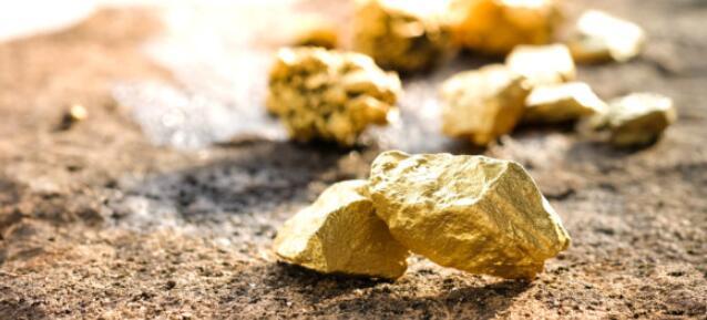 澳交所将专注于昆士兰州的黄金项目