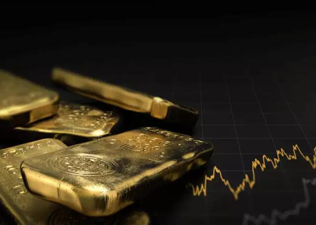 主权金债券是投资黄金的最佳方法吗