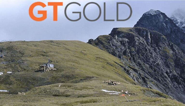 纽蒙特以3.25亿美元的价格收购加拿大的GT Gold