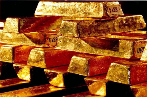 金价小幅下跌 银价收于74000卢比