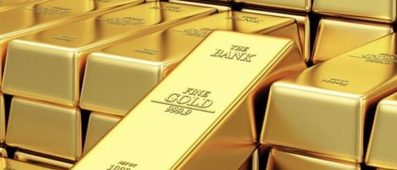专家预测黄金和白银将继续上涨 了解今天的策略