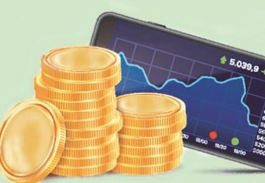 今天的黄金价格为每10克47880卢比