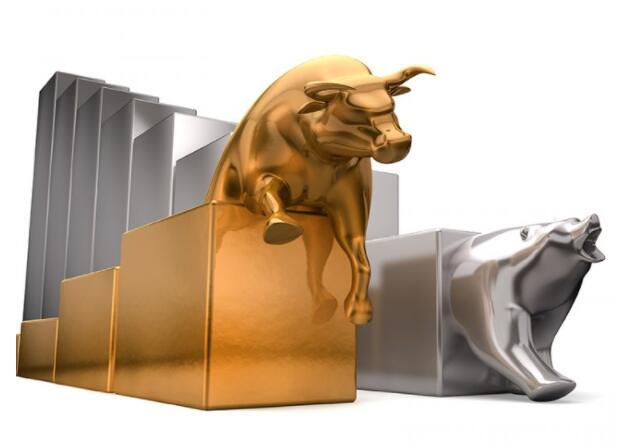 在通胀上升的情况下考虑黄金 预测贵金属的价格证明是有问题的