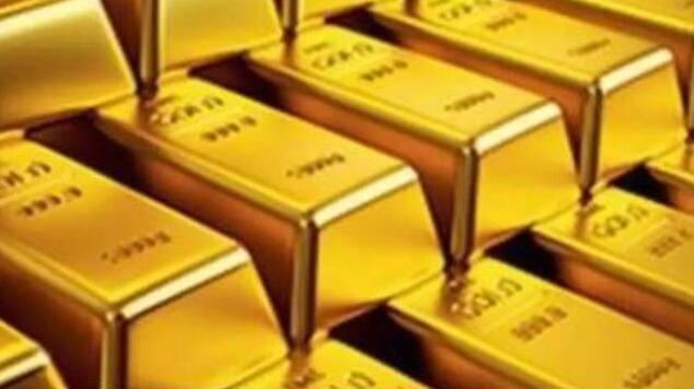 今日黄金价格:黄色金属持平 白银徘徊在68000卢比附近