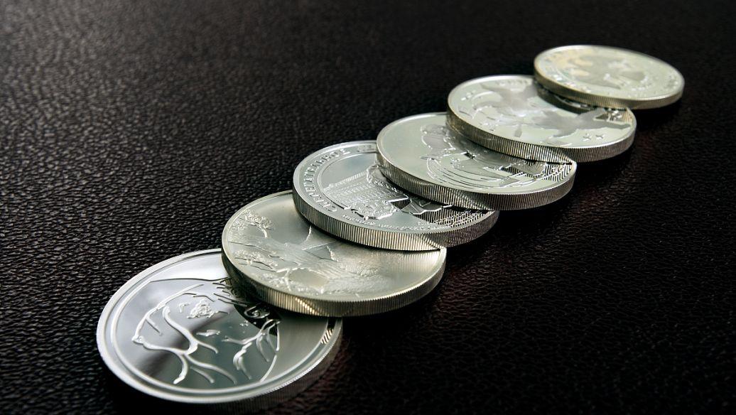 金价预测 贵金属能否重回2000美元
