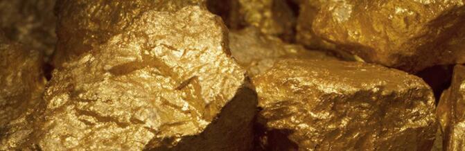 在周一早上的黄金和白银闪崩之后接下来会发生什么
