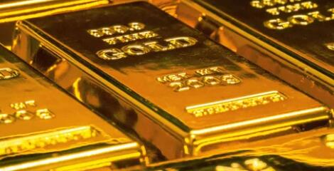 黄金白银价格上涨 分析师解读原因