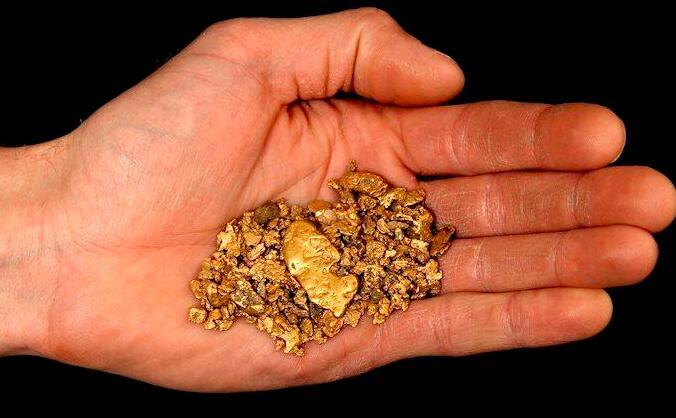 黄金价格分析:黄金/美元多头在1800美元上方保持希望