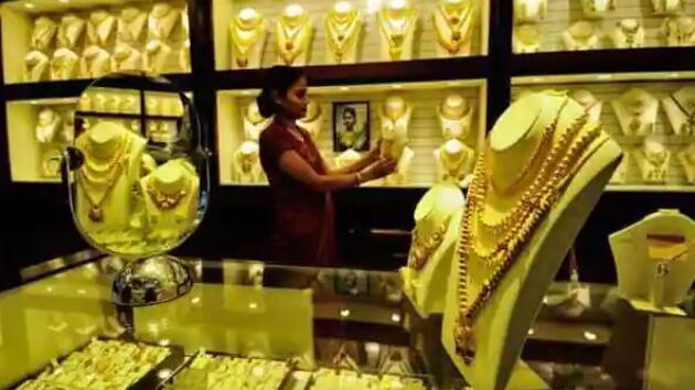 黄金珠宝商Joyalukkas表示计划明年进行4亿美元的首次公开募股