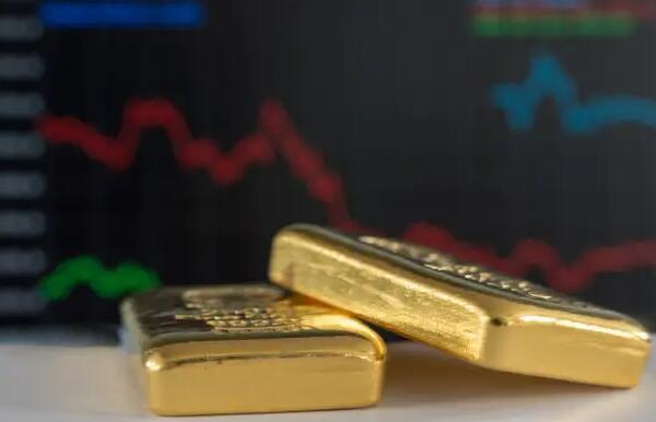 黄金价格每周基本面预测-欧洲央行政策决定可能决定本周方向