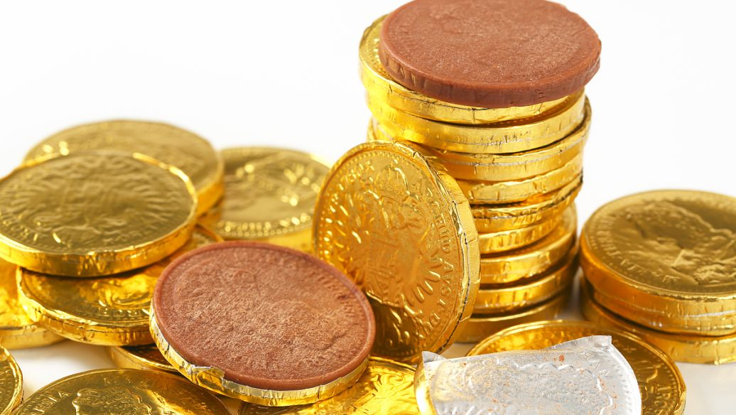 欧洲开盘黄金和白银小幅走低