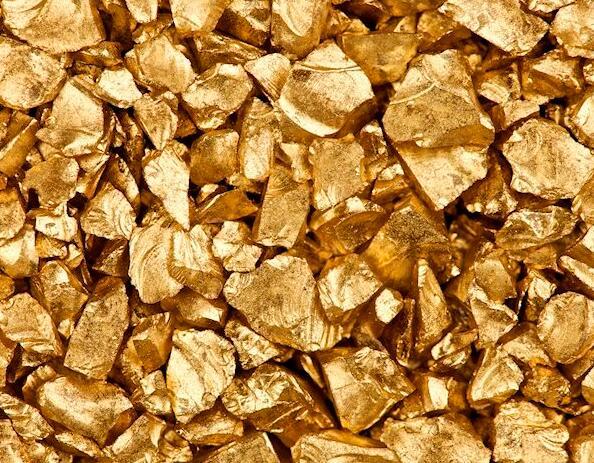 黄金价格预测:随着美元收益率下降 XAU/美元再次尝试1800美元