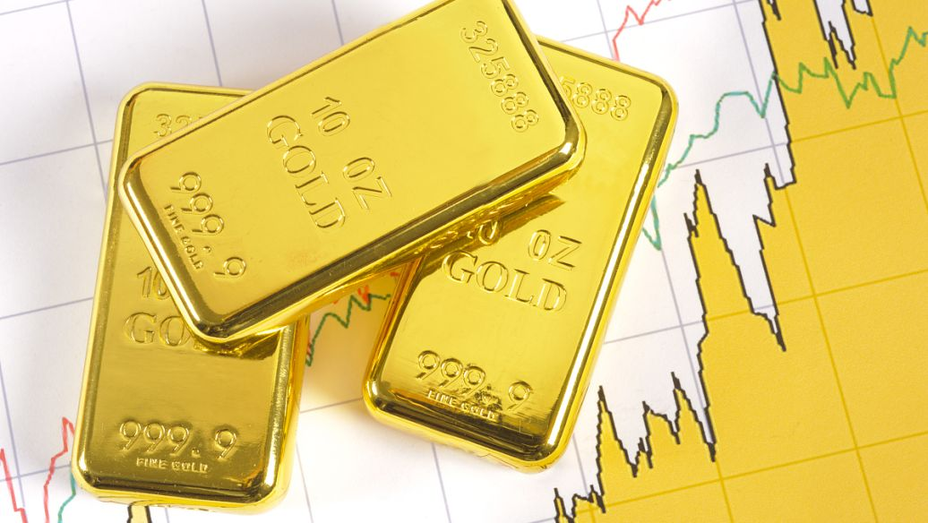 Americas黄金和Silver继续在Galena Complex增加银盎司