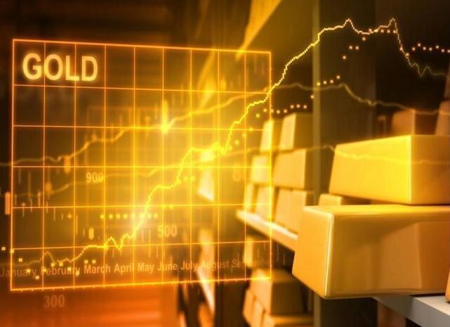 印度储备银行简化了与主权黄金债券相关的投诉处理流程