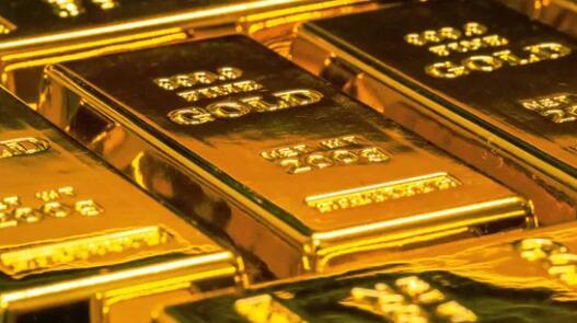 2021年9月13日星期一印度现货黄金利率和白银价格
