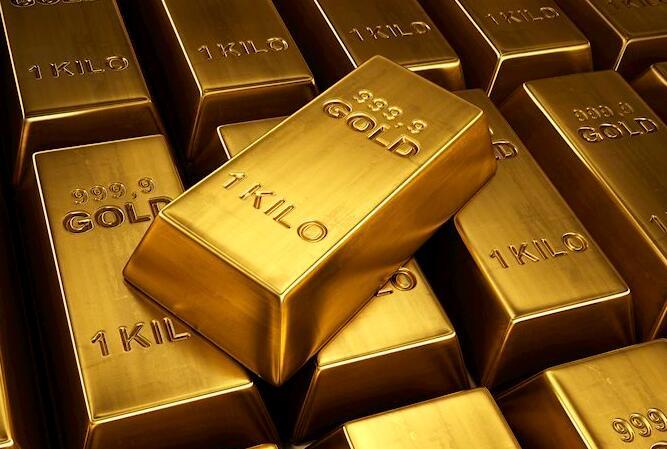黄金价格预测:XAU/美元等待关键的美国CPI数据作为下一个催化剂