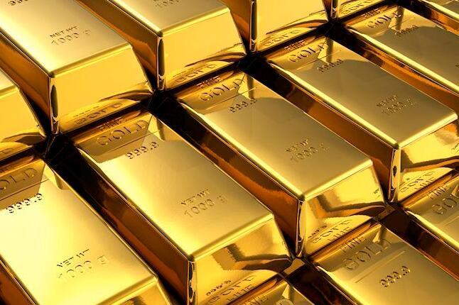 黄金价格预测:XAU/USD暴跌至8月13日以来的最低水平