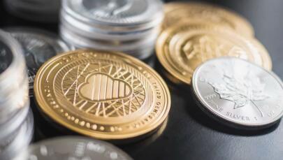 Integra筹集1700万美元用于推进爱达荷州的DeLamar金银项目