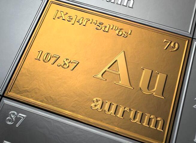 黄金价格分析:XAU/USD在1743美元处获得关键支撑