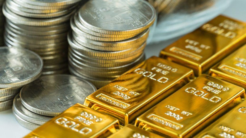 2021年9月23日星期四印度现货黄金利率和白银价格