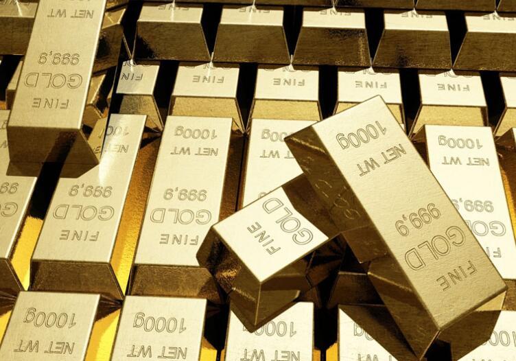 这些因素可能推动黄金和白银价格高很多
