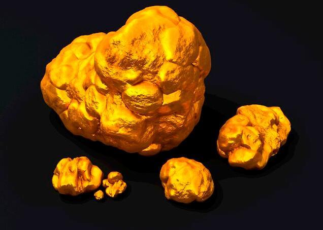 黄金价格预测:黄金/美元的进一步复苏似乎难以捉摸 但鲍威尔掌握关键