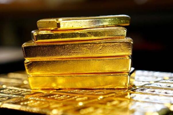 当地黄金期货的交易兴趣可能减弱