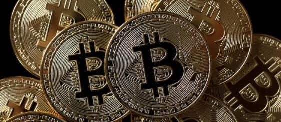 DB分析师表示比特币是数字黄金以太坊是数字白银