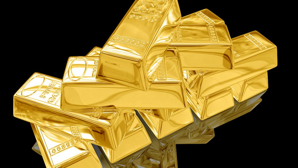 摩根士丹利称白银可能比黄金更适合通胀对冲