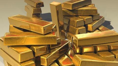 2021年9月29日星期三印度现货黄金利率和白银价格