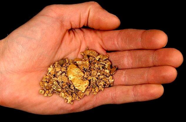 黄金价格预测:XAU/USD守在1740美元附近 缺乏跟进