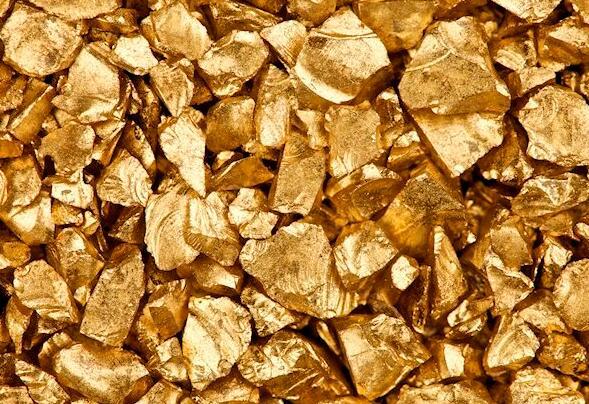 黄金价格预测:XAU/USD的每日技术设置仍然有利于看跌交易者