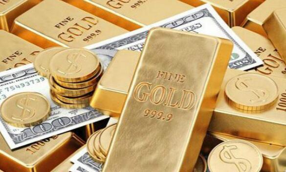 珀斯铸币厂9月黄金白银销量因价格回落而上涨