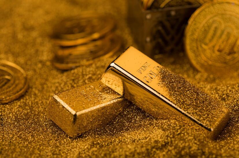 Bravada报告了2021年在内华达州高地金/银矿的钻探分析