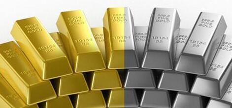 2021年10月7日星期四印度现货黄金利率和白银价格