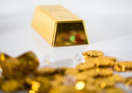 珀斯铸币厂9月黄金和白银销量猛增