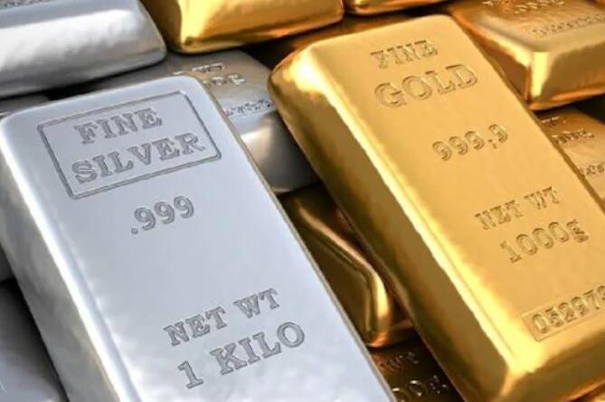 SEBI批准白银ETF 它们与黄金一样值得投资吗