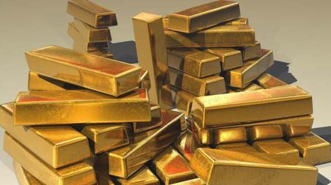 2021年10月8日星期五印度现货黄金利率和白银价格