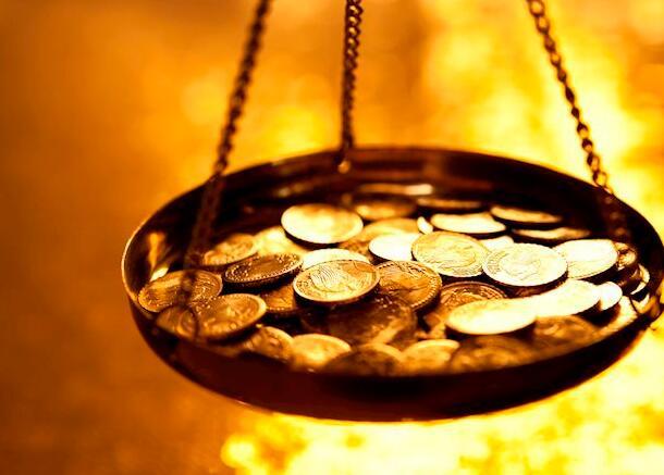 黄金价格预测:黄金/美元在1755美元附近徘徊 等待非农就业数据
