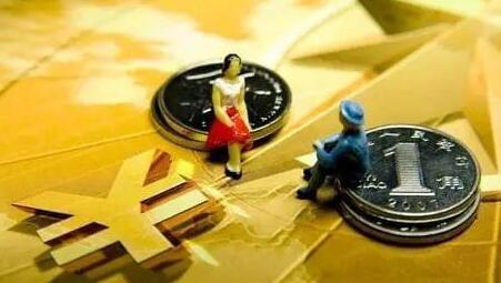 黄金小幅走高 白银价格上涨490卢比