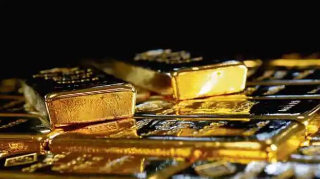 这家初创公司正在向印度人提供由黄金与白银支持的加密货币