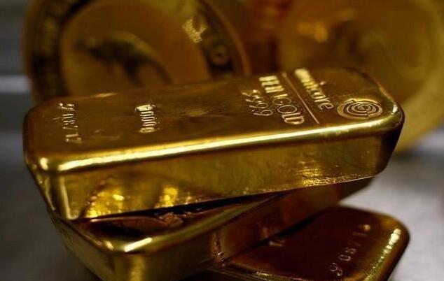 迪拜:黄金价格持平 22000次交易每克200迪拉姆