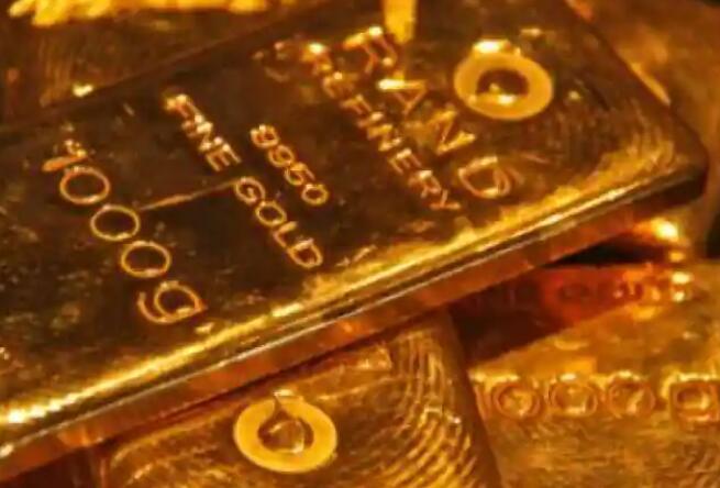 关于印度央行的主权黄金债券计划 需要知道的5件事