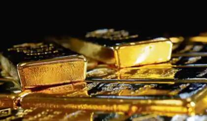 这家初创公司正在向印度人提供由黄金白银支持的加密货币