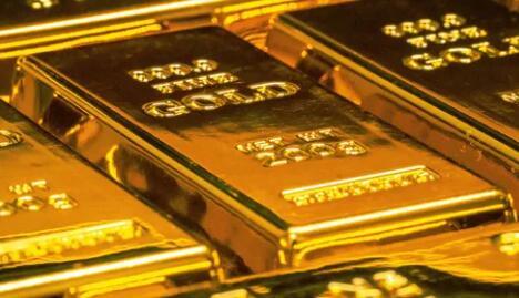 2021年10月11日星期一印度现货黄金利率和白银价格
